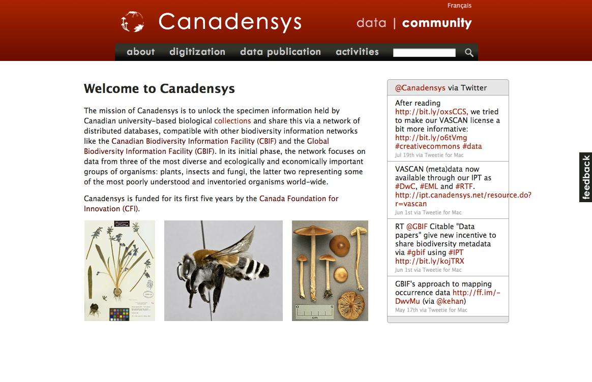 customizing-the-ipt-community-portal