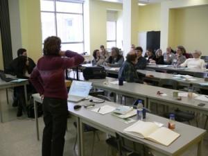 montreal-2009-meeting